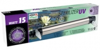 Стерилизатор UV PS -15W