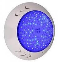 Прожектор светодиодный LED003-252 (14 Вт/12 В) Aquaviva