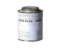 Уплотнитель швов пленки ПВХ (разные цвета) Flagpool